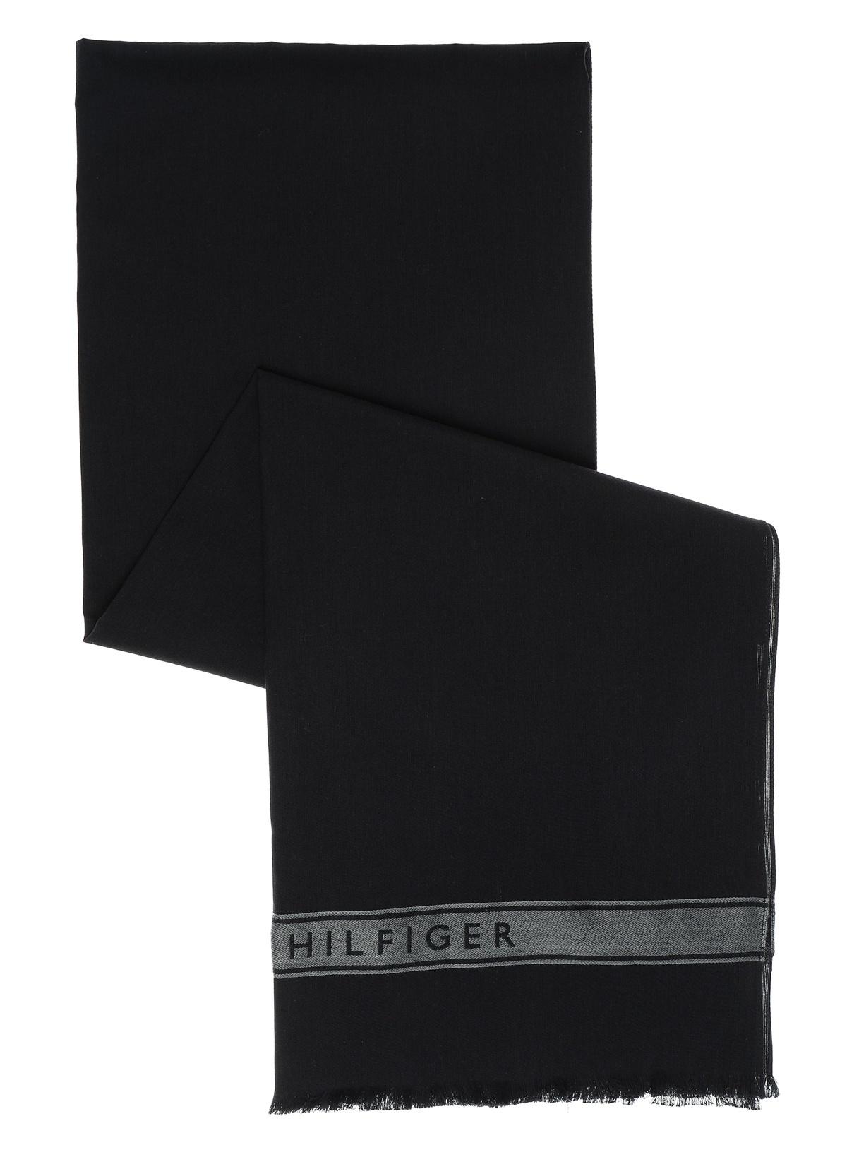 Tommy Hilfiger Şal 269.0 Tl